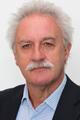 Finn Langeland